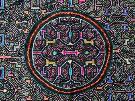 design pattern amazon 187 hidden wisdom of the amazon shipibo indians