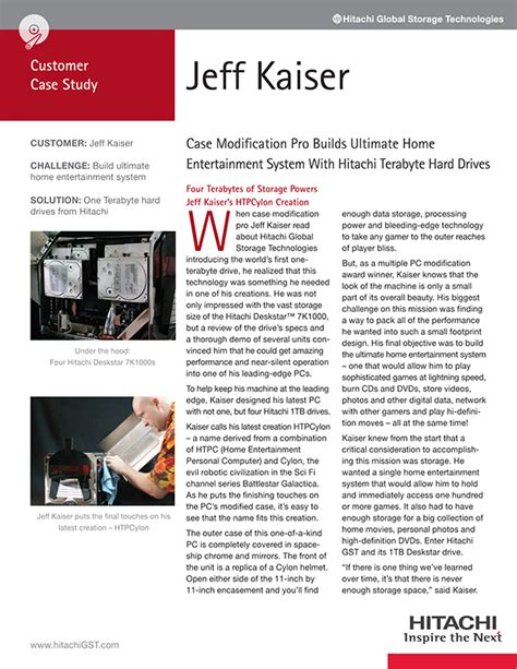 product layout case study case study layouts