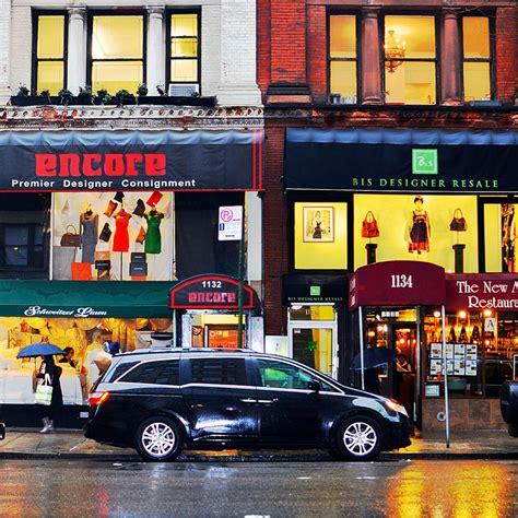 home design stores upper east side 100 home design stores upper east side rustic