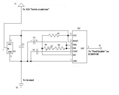 passlock 3 bypass diagram i want to disable passlock permenantly i searched