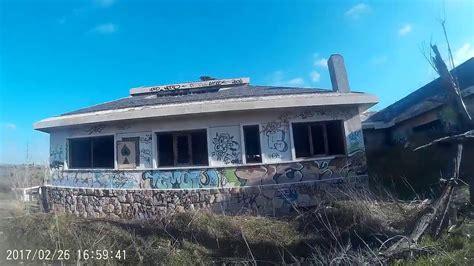 casas abandonadas madrid casas abandonadas en madrid best casas encantadas en