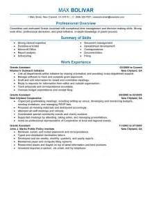 My Perfect Resume Templates – Resume Template Styles   Resume Templates