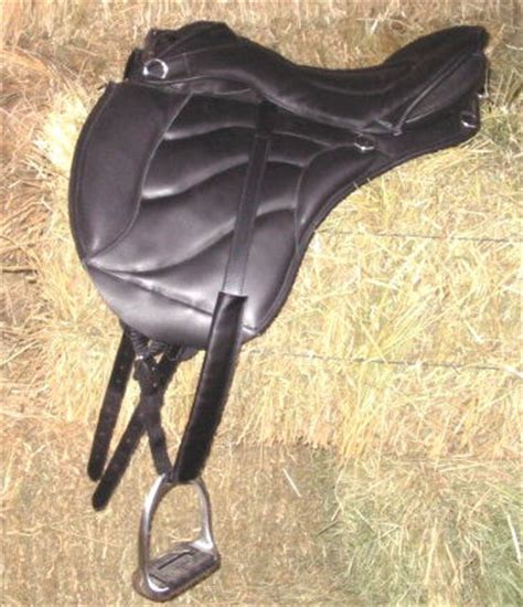 most comfortable horse saddle yahoo 301 moved permanently
