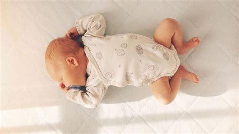 doa  bayi tidur nyenyak  malam hari kumpulan doa