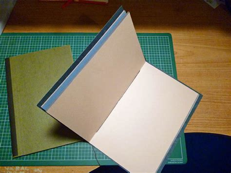 sketchbook with colored paper sketchbooks with colored papers larry d marshall