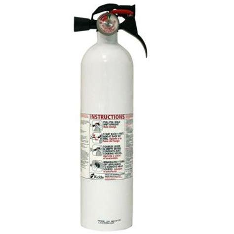 Kidde Kitchen Extinguisher by Kidde Ul 711a Kitchen Extinguisher 21008173n The
