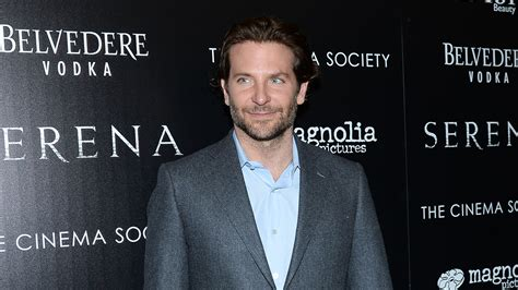 cast of a s purpose bradley cooper in talks to voice a s purpose exclusive 15