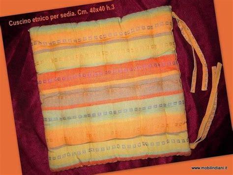 cuscini indiani cuscini etnici arte orientale cuscino coprisedia etnico