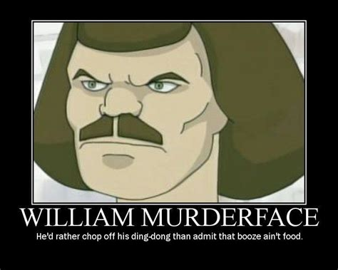 Metalocalypse Meme - image 62254 metalocalypse quotes know your meme