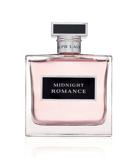 Parfum Midnight ralph fragrances midnight eau de parfum spray dillards