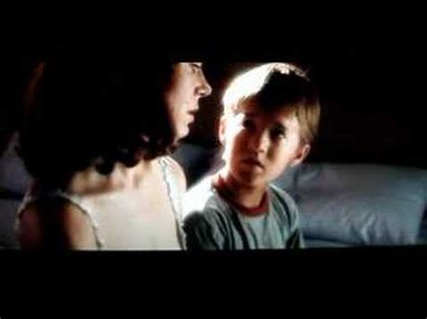 film love mom film a i final scene david s happiest day youtube