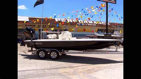 shearwater boats youtube shearwater 22 x bay boat youtube
