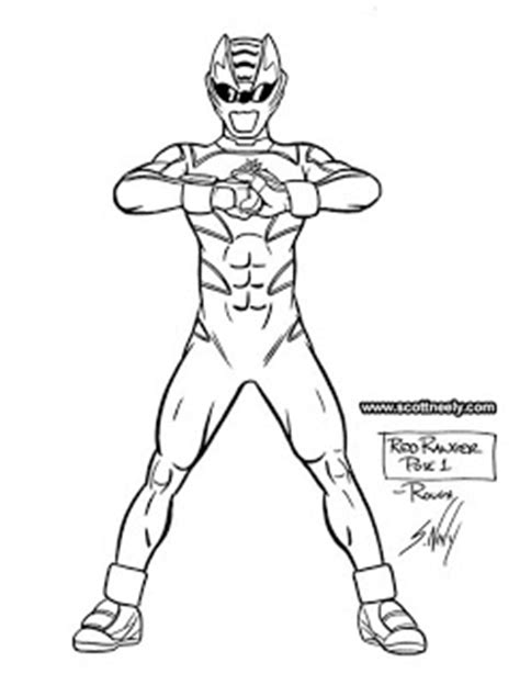 coloring pages of power rangers jungle fury power rangers jungle fury coloring pages coloring pages