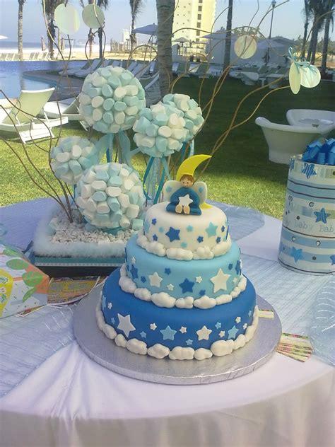 www decoracion de mesa de biscocho de bautizo un cumple para una bailarina especial delin 233