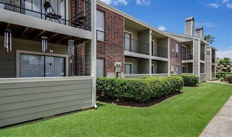 Apartment Homes Tx Wolf Creek Apartment Homes Houston Tx Apartment Finder