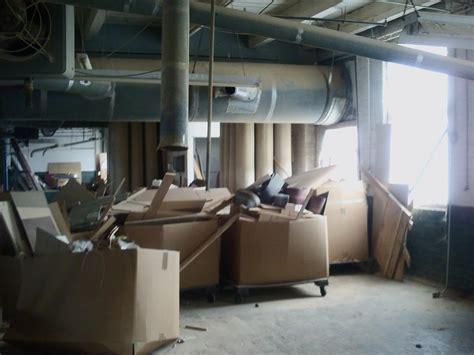 Philadelphia Upholstery by Philadelphia Furniture Company