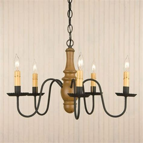 Primitive Chandelier 68 Best Country Primitive Rustic Style Wood Chandeliers Images On Rustic Style