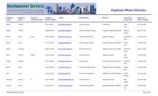 phone directory template search results for printable address book template