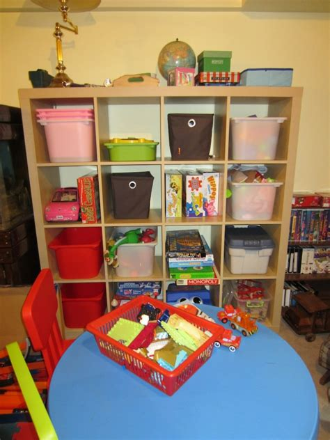 Running A Small Home Daycare Small Home Daycare 28 Images Small Room Home Daycare