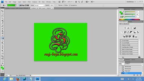 download aplikasi adobe photoshop free full version aplikasi gratis untuk semua download adobe photoshop cs4