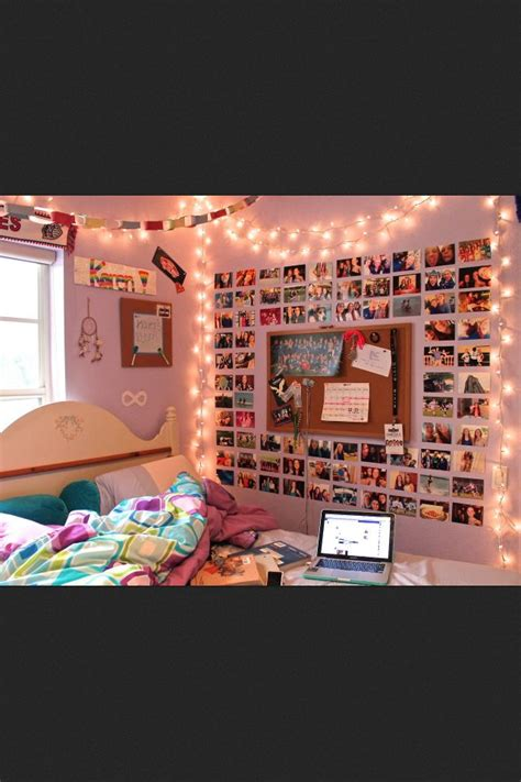 Bedroom Bulletin Board Ideas 187 Best 25 Desk Organization Ideas On School Desk