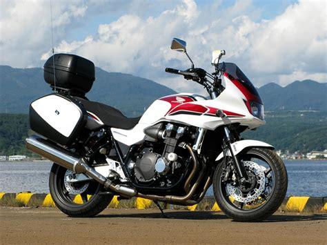 honda cb 1300 2011 honda cb1300 super touring moto zombdrive com