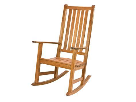 Cornis rocking chair alexander rose