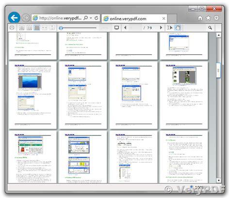 convert microsoft word to pdf high quality how to convert pdf file to high quality flash swf file