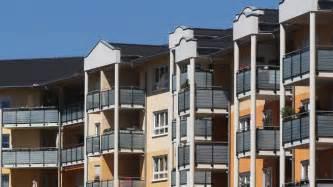 alquilar pisos en barcelona mercado de alquiler de pisos en barcelona