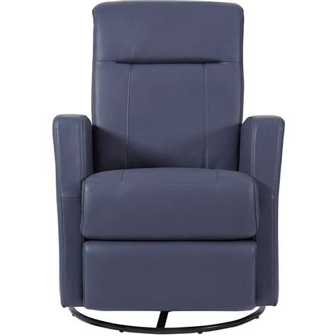 flash furniture recliner flash furniture contemporary microfiber recliner and