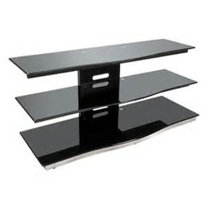sears tv stands 55 inch bell o 52 inch tv stand for tvs up to 55 inch pewter