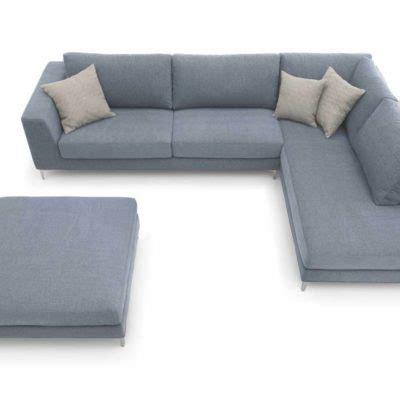 le confort divani aw le novit 224 divani le confort arredamenti web