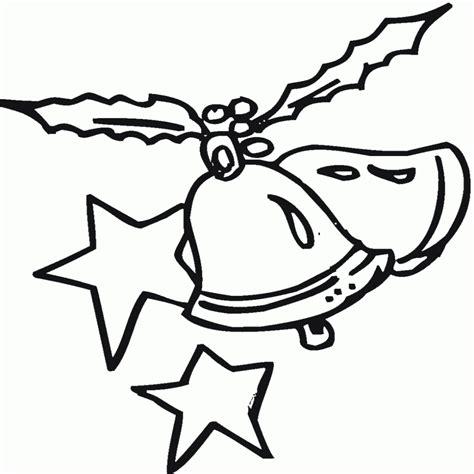 dibujos de navidad para colorear pdf dibujos para colorear de navidad pdf