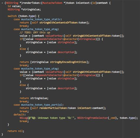 themes for rails apps railscasts xcode theme wezm net by wesley moore