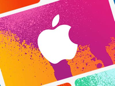 Discounted Itunes Gift Cards Costco - costco members can save over 15 on itunes gift cards online thrifter