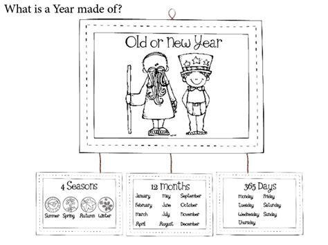 new year kindergarten activities the constant kindergartener teaching ideas and resources