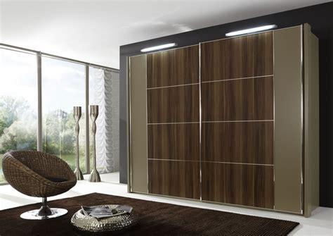 Sliding Wardrobe Designs Bedroom Sliding Wardrobe Door Designs Viendoraglass