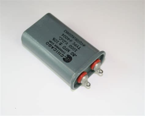 chicago motor inc motor capacitors inc chicago illinois 28 images motor