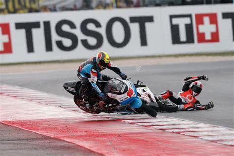 best motogp races motogp san marino gp race