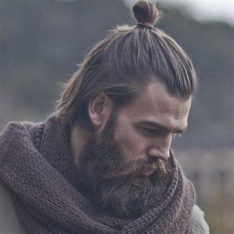 mens haircuts downtown miami 20 trendy man bun u0026 top knot hairstyles men u0027s