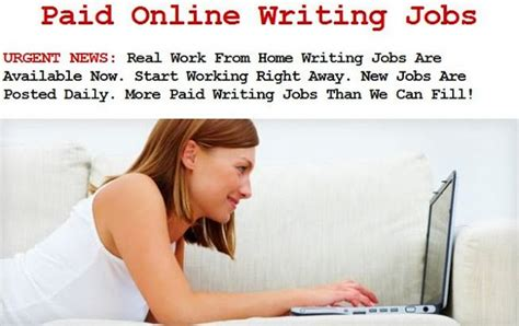 home based graphic design jobs in lahore online content writing jobs in lahore home based or part time