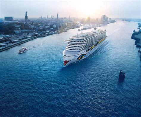 kabinenkategorien aida aida schiffsbesichtigungen auch 2017