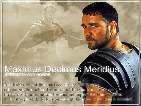 film gladiator gratuit image gladiator wallpaper hd 0001 album gladiator