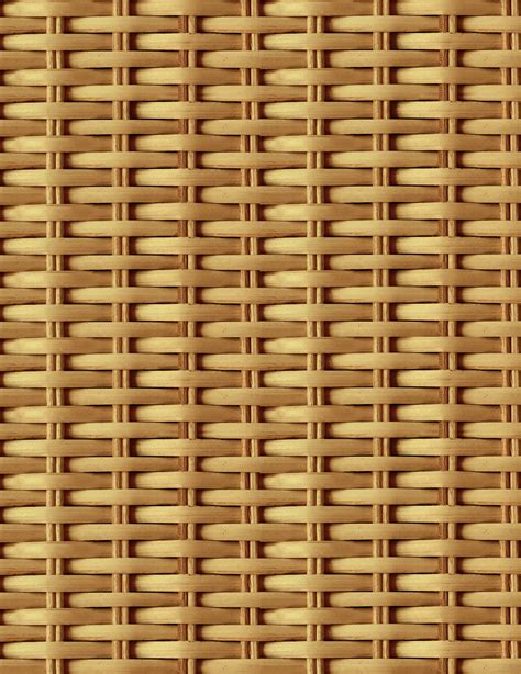 wicker panels for sketchup texture update new seamless awesome texture