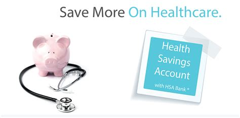 sha bank health savings account with hsa bank www ubamembers