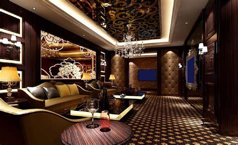ktv room lighting 3d rendering download 3d house