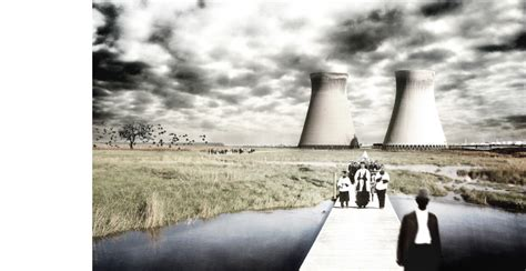Cauter Japan winners of d3 unbuilt visions 2013 competition announced archdaily