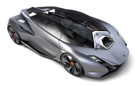 super concepts college design student envisions extreme lamborghini supercar to compete with veyron ss