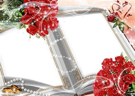 wedding album frames png 291 best ideas about wedding frames on