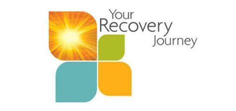 The Journey Detox Recovery Llc by Individual Recovery Journey Program Charlottetown